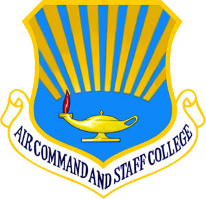 sports shoes 74f8b e5fc6 Air Command and Staff College