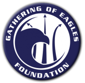 Gathering of Eagles Foundation