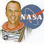 Shepard, Alan B. Jr